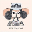 Little Dragon专辑 Little Dragon