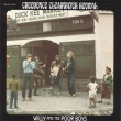 Willy and the Poor Boys专辑 Creedence Clearwater Revival