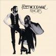Rumours专辑 Fleetwood Mac