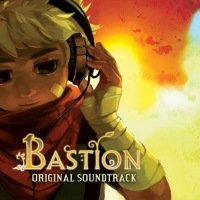 Bastion (Original Soundtrack)