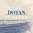 7 Layers专辑 Dotan
