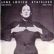 Stateless专辑 Lene Lovich