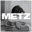 METZ专辑 METZ