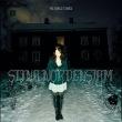 The World Is Saved专辑 Stina Nordenstam