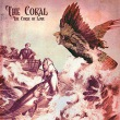 The Curse Of Love专辑 The Coral