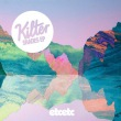 Shades (EP)专辑 Kilter
