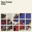 Atlas专辑 Real Estate