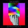 Chromatics专辑 Diagrams