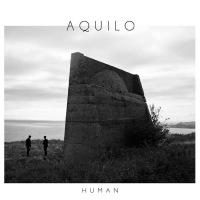 Human (EP)