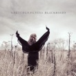 Blackbirds专辑 Gretchen Peters