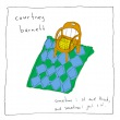 Sometimes I Sit and Think, and Sometimes I Just Sit专辑 Courtney Barnett