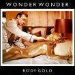 Oh Wonder (EP集)专辑 Oh Wonder