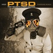 P.T.S.D.: Post Traumatic Stress Disorder专辑 Pharoahe Monch