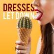 Let Down EP专辑 Dresses