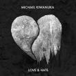 Love & Hate专辑 Michael Kiwanuka
