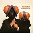 Neveroddoreven专辑 I Monster