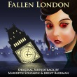 Fallen London OST专辑 Maribeth Solomon and Brent Barkman