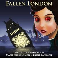 Fallen London OST