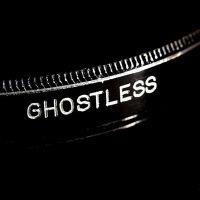 Ghostless
