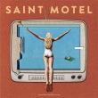 saintmotelevision专辑 Saint Motel