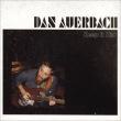 Keep It Hid专辑 Dan Auerbach