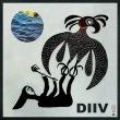 Oshin专辑 DIIV