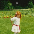 Dear Annie专辑 Rejjie Snow