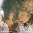 Devotion专辑 Tirzah