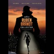 Ruben Brandt, Collector (OST)专辑 Various Artists