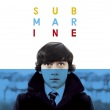 Submarine专辑 Alex Turner