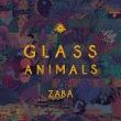 ZABA专辑 Glass Animals