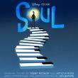 Soul (原声)专辑 Various Artists