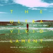 The Ultra Vivid Lament专辑 Manic Street Preachers